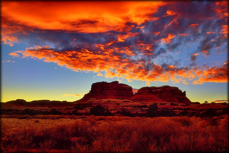 Canyonlands-Sunset.jpg