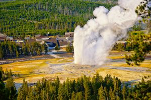 Old-Faithful.jpg