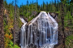 Union-Falls.jpg