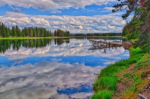 Yellowstone-River.jpg