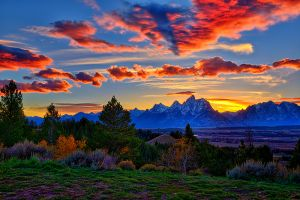 Grand-Teton-Sunset.jpg