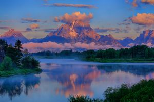 Oxbow-Bend-Dawn.jpg