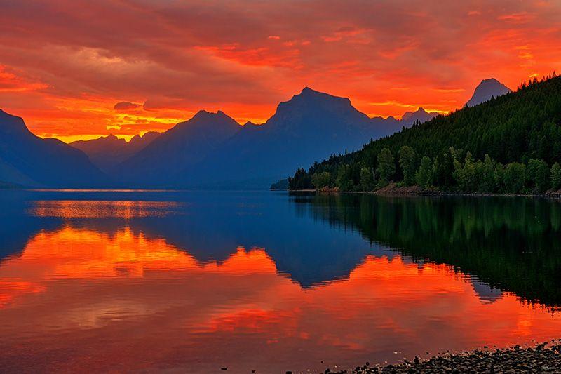 McDonald-Sunrise.jpg