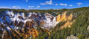 Grand-Canyon-of-Yellowstone.jpg