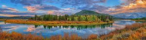 Oxbow-Autumn-Morning.jpg
